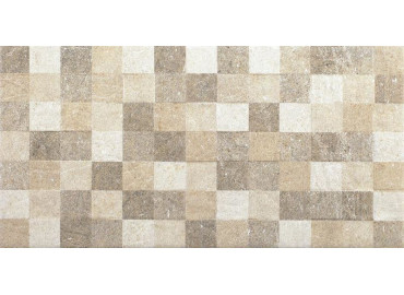 CANTERA DECOR MIX 25,7X51,5